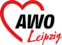 AWO Leipzig