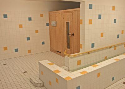 sauna_003