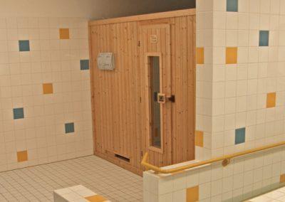 sauna_004